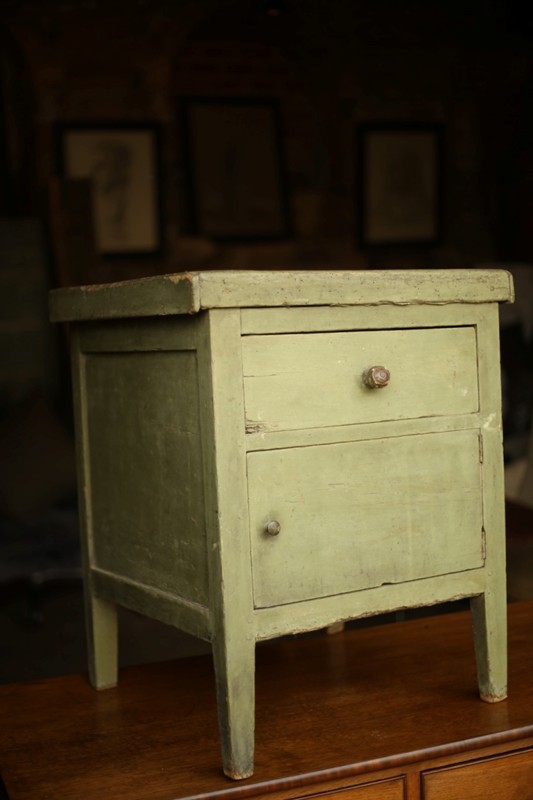 19th Century green painted side cupboard-talboy-interiors-thumb_OJ1A6347_1024-main-636645046478882173.jpg