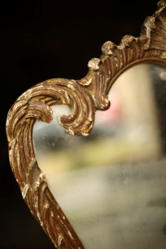 19th century heavily detailed French mirror, Gilt -talboy-interiors-thumb_OJ1A7119_1024-main-636677682230234312.jpg