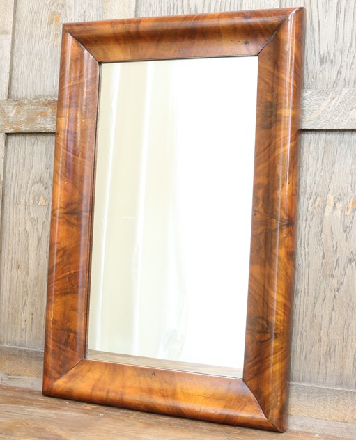 19th Century Continental Wall Mirror-taylor-s-classics-101 (9) copy_main_636319124040007609.JPG