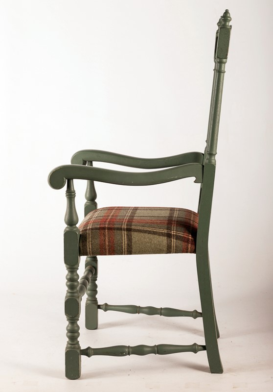 Painted Solid Oak Carver Chair-taylor-s-classics-20201013-ddavis-10-main-637383587693944619.jpg