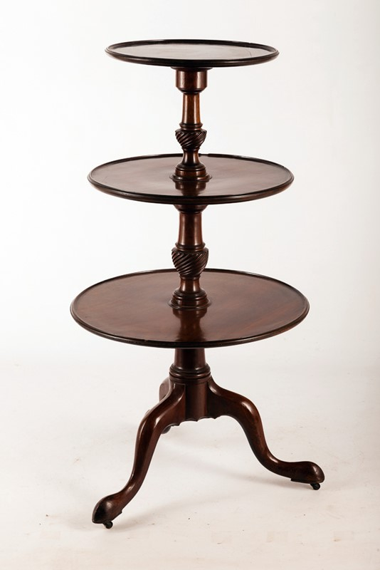 Georgian Period Three Tier Dumb Waiter in Mahogany-taylor-s-classics-20201013-ddavis-31-main-637383501211015709.jpg