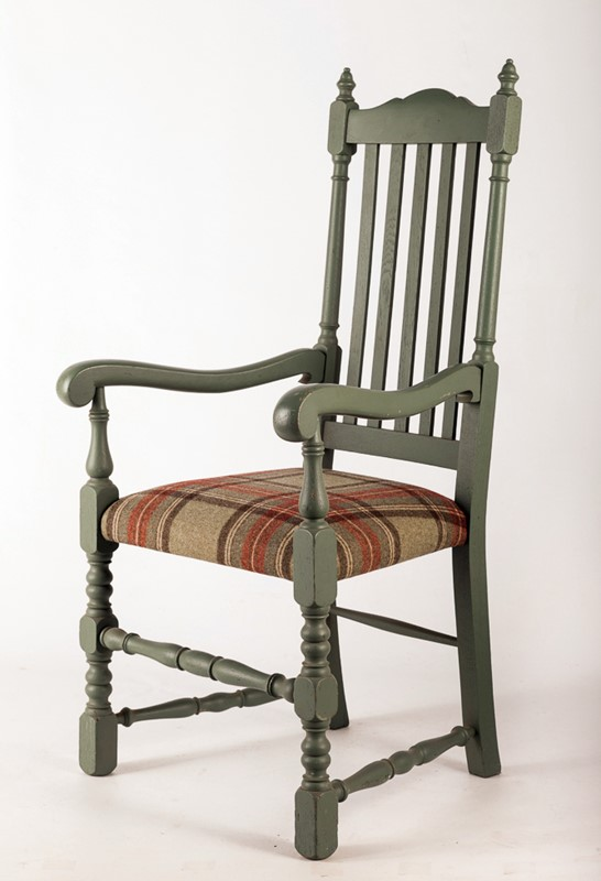 Painted Solid Oak Carver Chair-taylor-s-classics-20201013-ddavis-8-main-637383587593163347.jpg