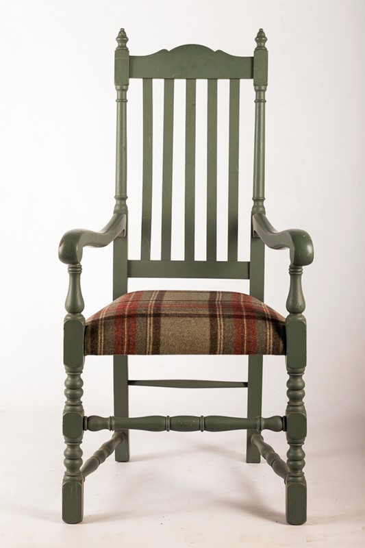 Painted Solid Oak Carver Chair-taylor-s-classics-20201013-ddavis-9-main-637383587669256815.jpg