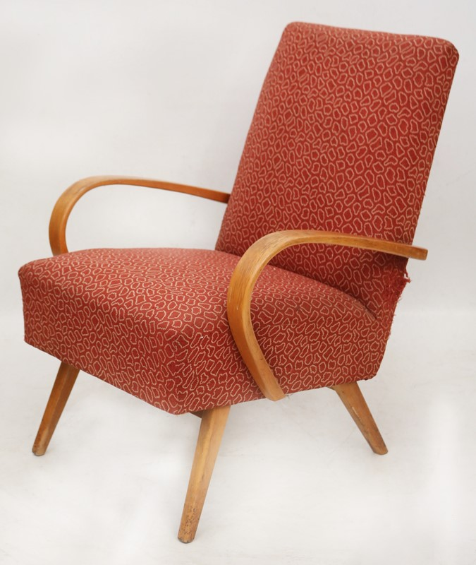 Pair of Retro Bentwood Armchairs-taylor-s-classics-CHA 07879-1-main-636790917424914366.jpg