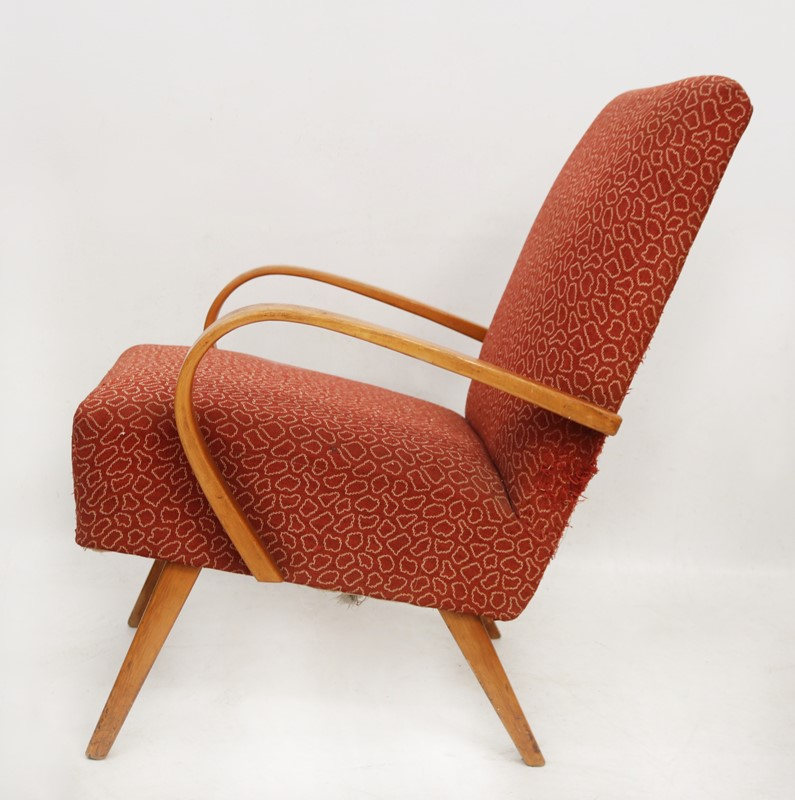 Pair of Retro Bentwood Armchairs-taylor-s-classics-CHA 07879-2-main-636790917558845759.jpg