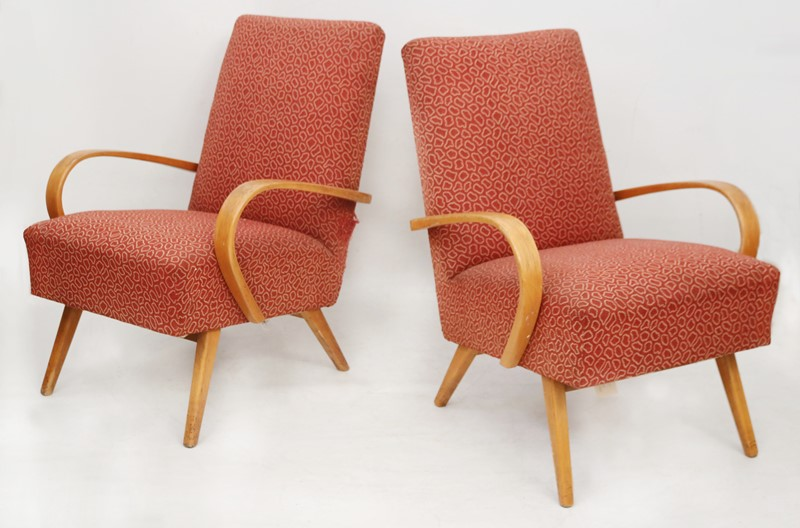 Pair of Retro Bentwood Armchairs-taylor-s-classics-CHA 07879-main-636790044681018414.jpg