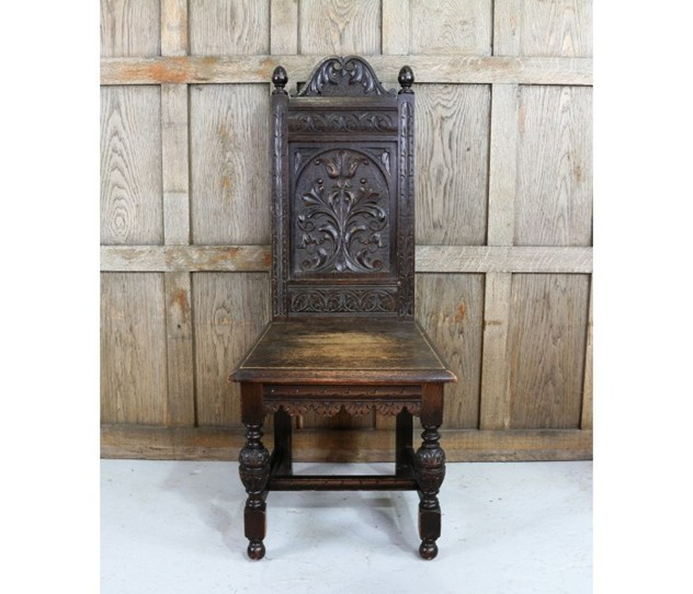 19th Century Flemish Dining Chair-taylor-s-classics-IMG-5562_main_636325305620246158.JPG