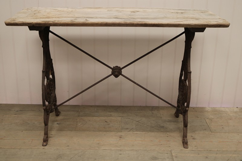 Unusual Cast Iron Pub Table-taylor-s-classics-IMG_7748-main-636667524347898142.JPG