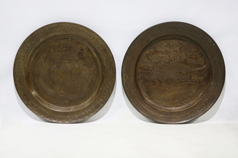 Two Large Brass Chargers-taylor-s-classics-acc-00503-main-636850509094605378.jpg