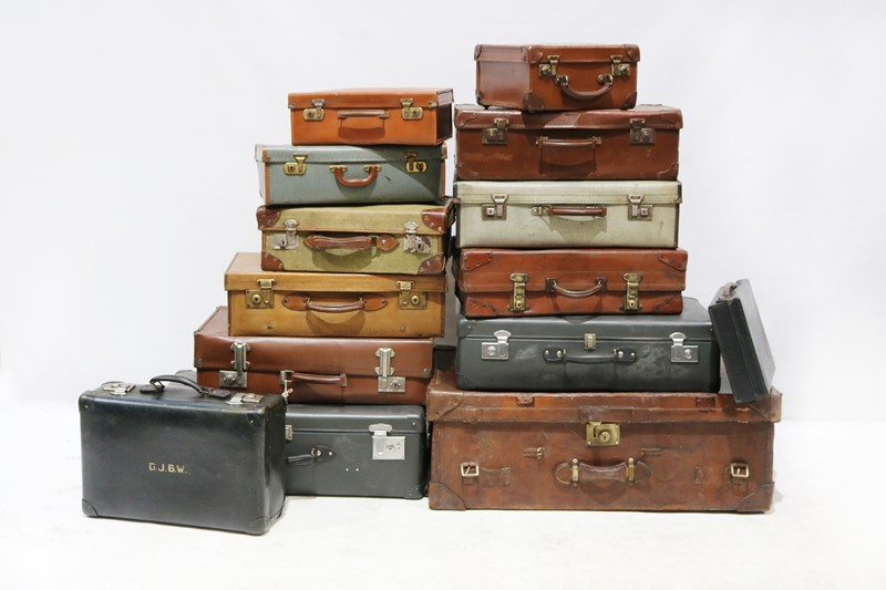 Selection of Assorted Vintage Suitcases-taylor-s-classics-acc-05845-1-main-637002530032421774.jpg