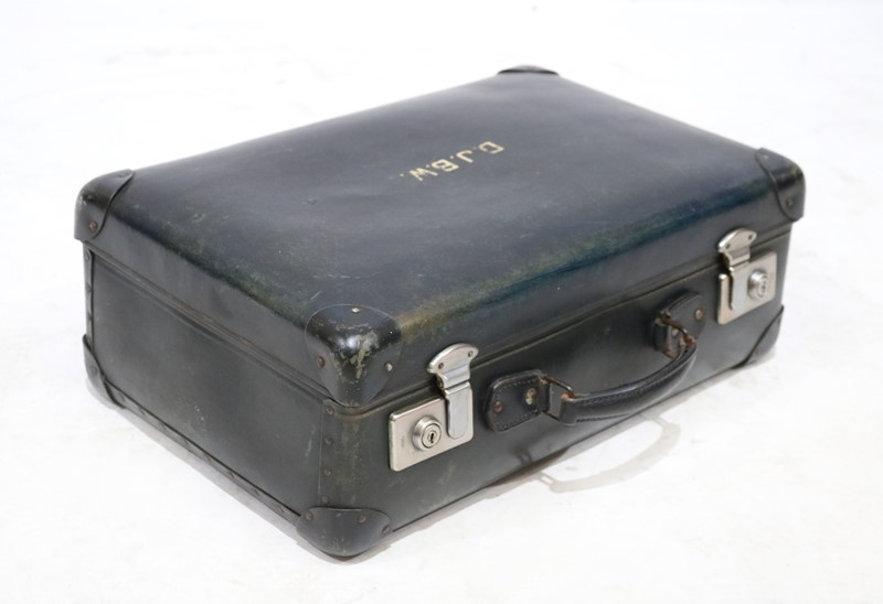 Selection of Assorted Vintage Suitcases-taylor-s-classics-acc-05845-6-main-637002530502427585.jpg