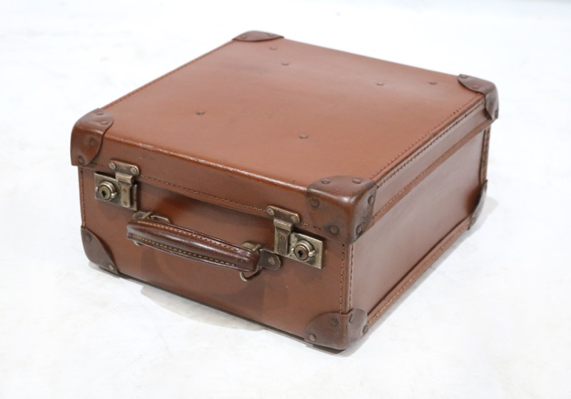 Selection of Assorted Vintage Suitcases-taylor-s-classics-acc-05845-7-main-637002530525395833.jpg