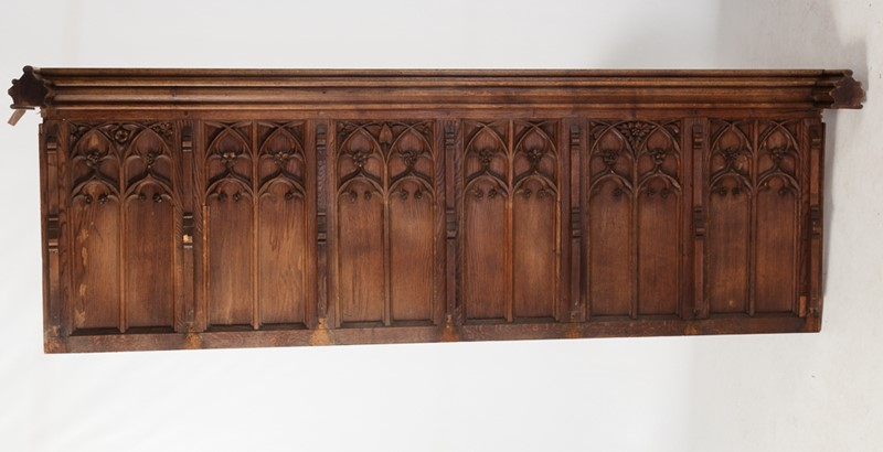 Decorative Run of Early 18th Century Gothic Panels-taylor-s-classics-acc-08153-1-main-637438964692646604.jpg