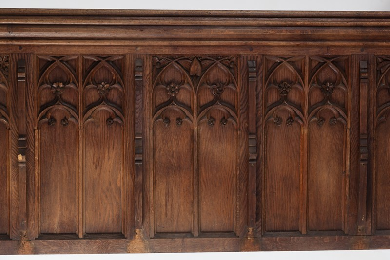 Decorative Run of Early 18th Century Gothic Panels-taylor-s-classics-acc-08153-2-main-637438964883270278.jpg