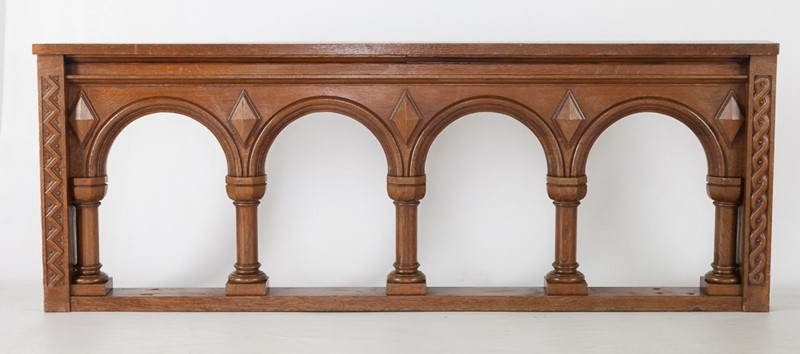Decorative Run of 19th Century Arches-taylor-s-classics-acc-08400-1-main-637438967650763954.jpg