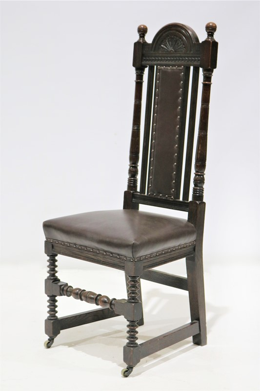 A Set of Four High Back Oak Chairs-taylor-s-classics-cha-0003---high-back-3-main-637166820809253382.jpg