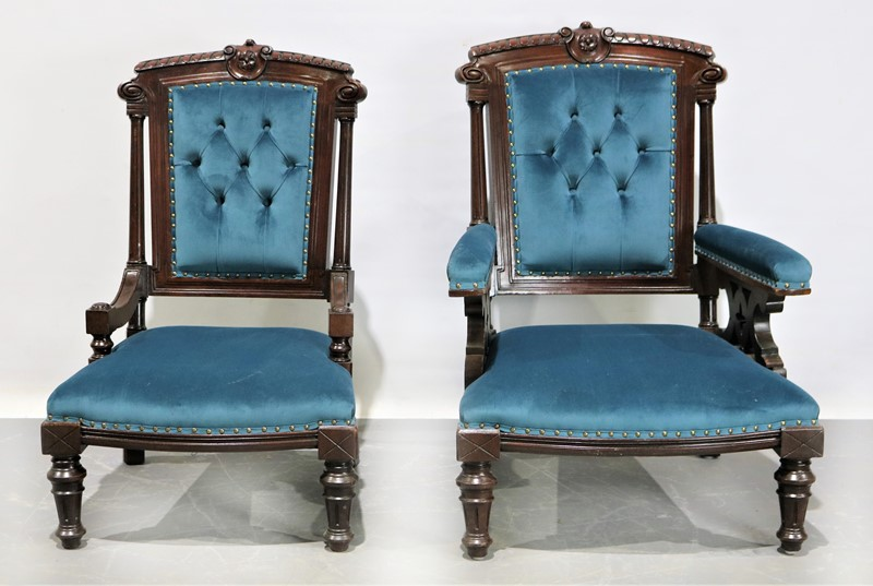 A Matching Set of Ladies and Gents Lounge Chairs-taylor-s-classics-cha-00570-1-main-637112314922120398.jpg