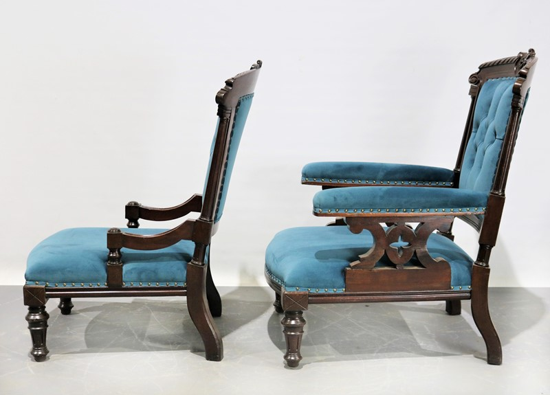 A Matching Set of Ladies and Gents Lounge Chairs-taylor-s-classics-cha-00570-2-main-637112316131517094.jpg