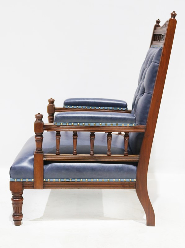 Haden & Seth Walnut Lounge Chair-taylor-s-classics-cha-04418-4-main-637063868518897789.jpg
