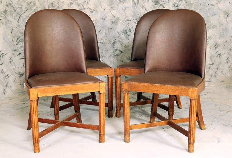 A Great Set of Four Art Deco Dining Chairs in Oak-taylor-s-classics-cha-08026-1-main-637317154722734515.jpg