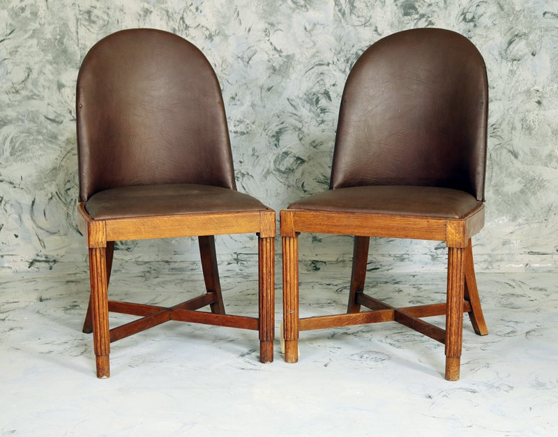 A Great Set of Four Art Deco Dining Chairs in Oak-taylor-s-classics-cha-08026-2-main-637317155091326646.jpg