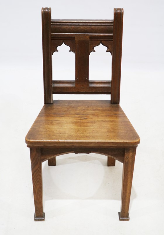 19th Century Hall Table with Matching Chairs-taylor-s-classics-cha-08304a-2-main-636886766869285024.jpg