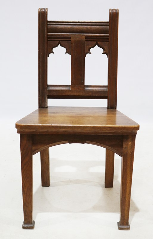 19th Century Hall Table with Matching Chairs-taylor-s-classics-cha-08304a-3-main-636886766896316235.jpg