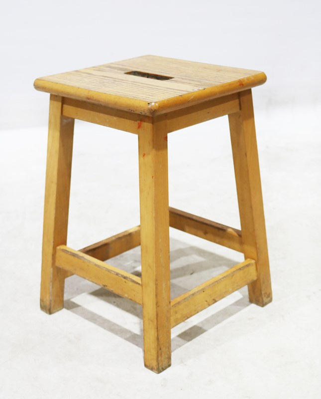 A Set of 22 Ex-School / Lab Stools-taylor-s-classics-img-3679-main-637032913661249856.jpg