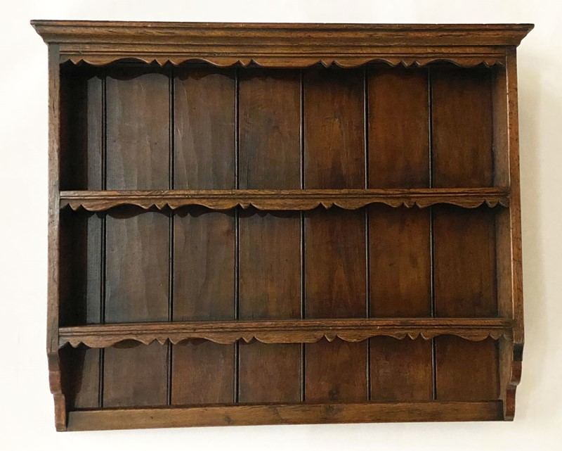 Great Quality Solid Oak Freestanding Wall Rack-taylor-s-classics-img-5737-main-637486514828073906.jpg