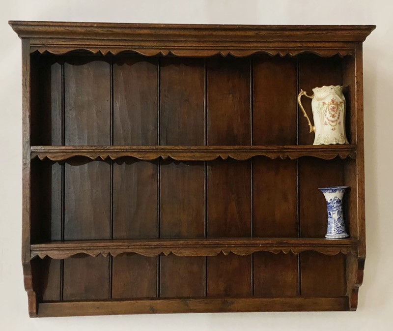 Great Quality Solid Oak Freestanding Wall Rack-taylor-s-classics-img-5740-main-637486514923543284.jpg