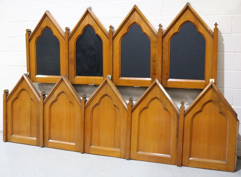 A Fantastic Run of 19th Century Gothic Oak Panels-taylor-s-classics-panels-1-main-636916323699663274.jpg
