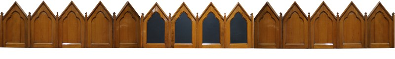 A Fantastic Run of 19th Century Gothic Oak Panels-taylor-s-classics-panels-3-main-636923960924781265.jpg