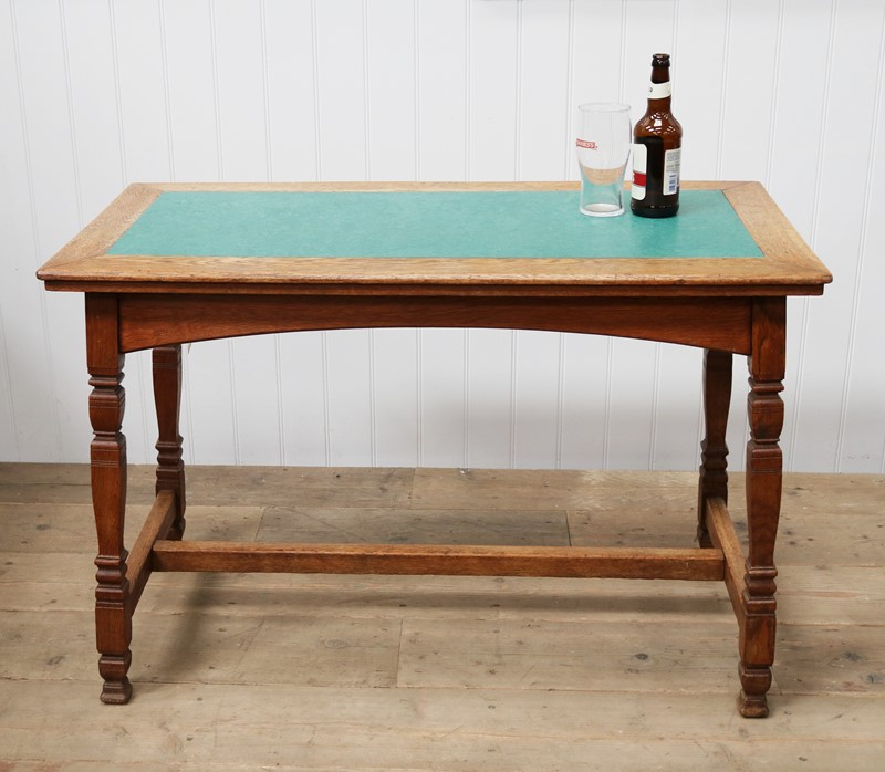 20th Century Oblong Pub Table with Linoleum Inset-taylor-s-classics-tab-05276-1-main-637322412289267826.jpg