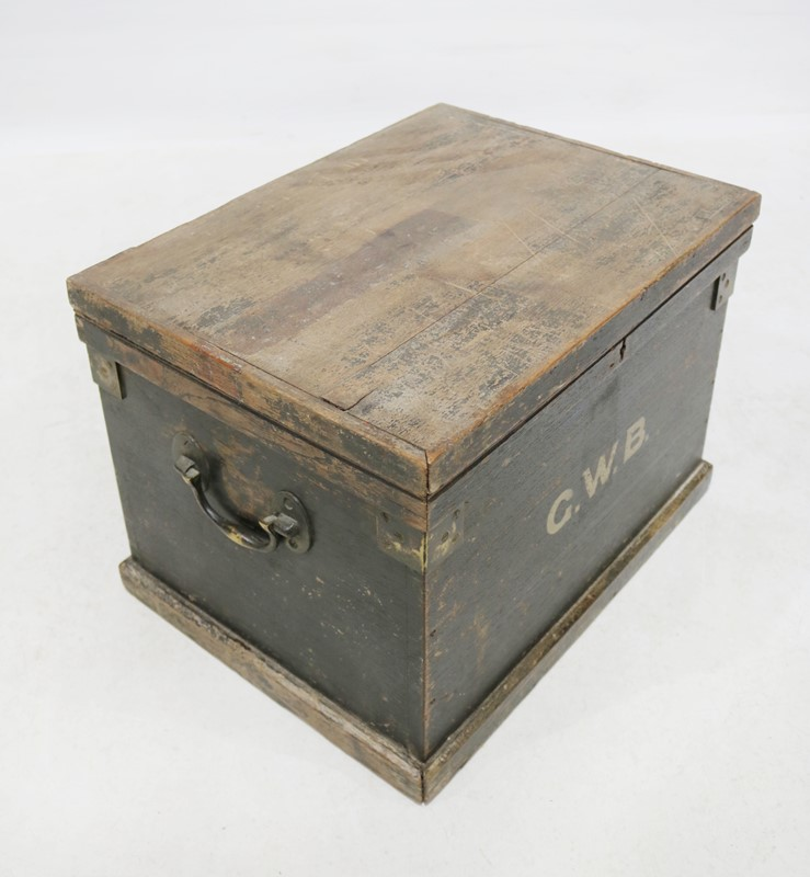 Early 20th Century Painted Pine Tool Box-taylor-s-classics-tab-07534-1-main-636845516501109218.jpg