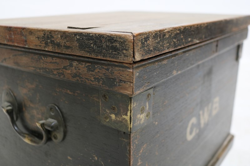 Early 20th Century Painted Pine Tool Box-taylor-s-classics-tab-07534-3-main-636845516705950767.JPG