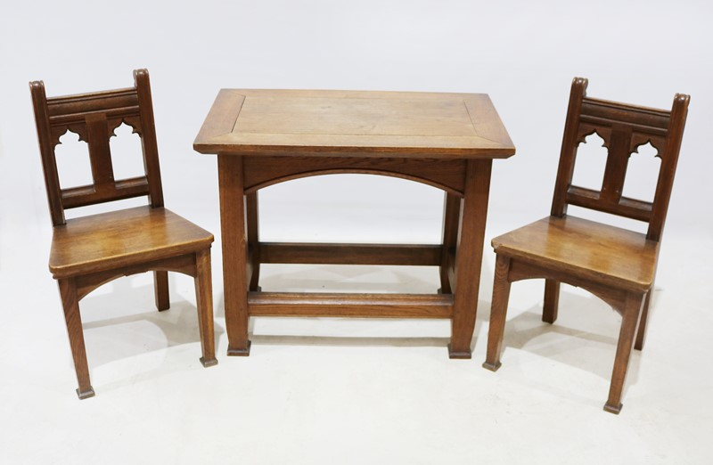 19th Century Hall Table with Matching Chairs-taylor-s-classics-tab-08304-and-cha-08304a-main-636886766003819163.jpg