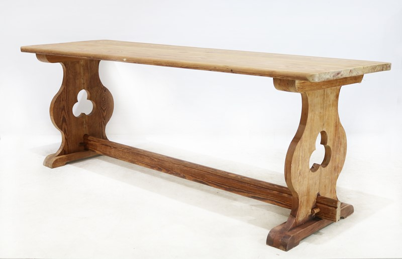 19th Century Pitch Pine Refectory Table-taylor-s-classics-tab-08660-1-main-637033599038117407.jpg
