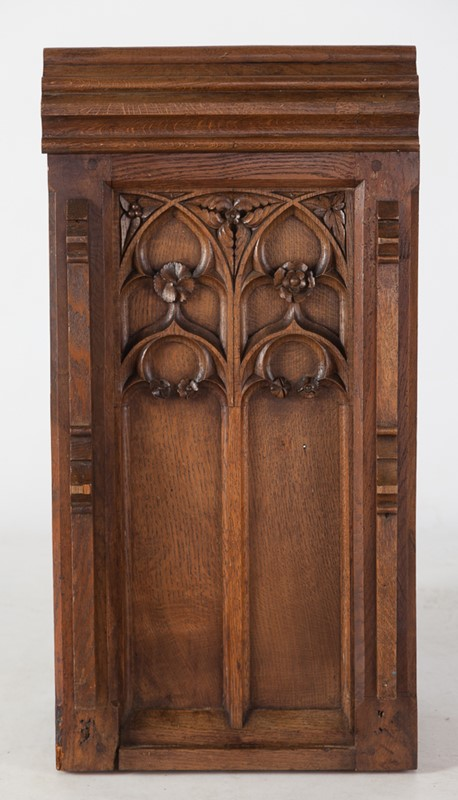 Selection of Early 18th Century Gothic Oak Panels-taylor-s-classics-tab-08771-08773-08774-1-main-637439018119632186.jpg
