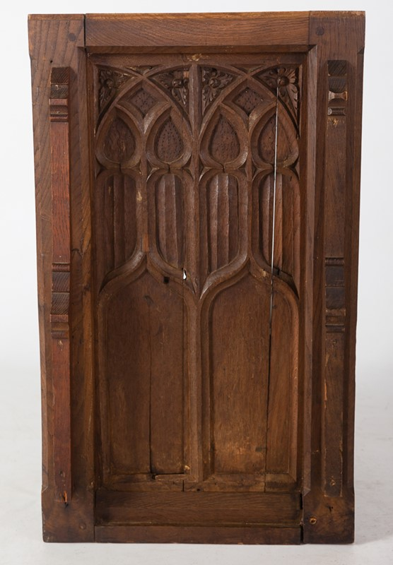 Selection of Early 18th Century Gothic Oak Panels-taylor-s-classics-tab-08771-08773-08774-10-main-637439018169476787.jpg