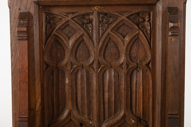 Selection of Early 18th Century Gothic Oak Panels-taylor-s-classics-tab-08771-08773-08774-11-main-637439018173226787.jpg