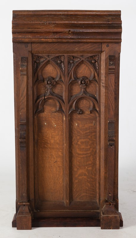 Selection of Early 18th Century Gothic Oak Panels-taylor-s-classics-tab-08771-08773-08774-12-main-637439018176976757.jpg