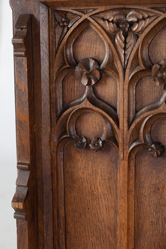 Selection of Early 18th Century Gothic Oak Panels-taylor-s-classics-tab-08771-08773-08774-3-main-637439018131196193.jpg