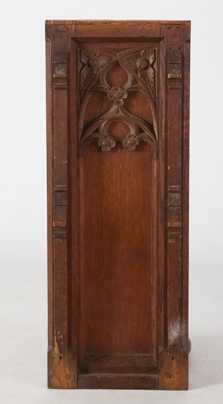 Selection of Early 18th Century Gothic Oak Panels-taylor-s-classics-tab-08771-08773-08774-4-main-637439018147914367.jpg