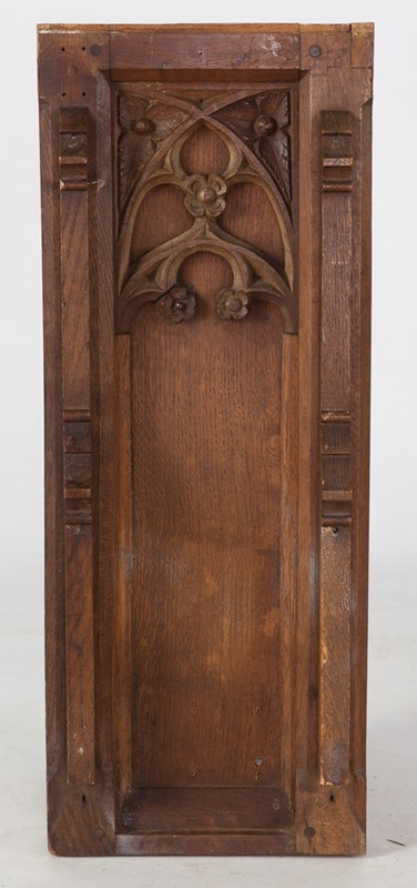 Selection of Early 18th Century Gothic Oak Panels-taylor-s-classics-tab-08771-08773-08774-7-main-637439018159477125.jpg