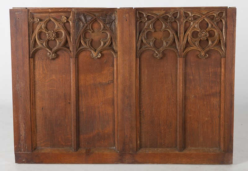 Selection of Early 18th Century Gothic Oak Panels-taylor-s-classics-tab-08771-08773-08774-8-main-637439018162133045.jpg