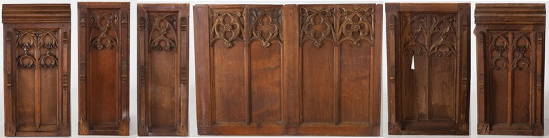 Selection of Early 18th Century Gothic Oak Panels-taylor-s-classics-tab-08771-08773-08774-together-main-637439017770726088.jpg