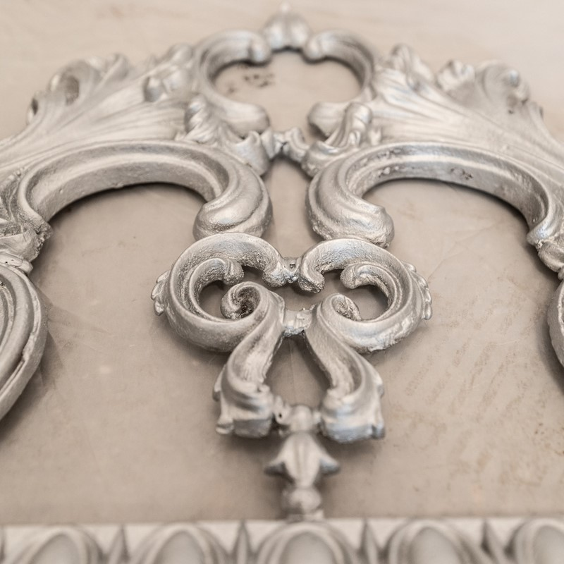 Antique decorative cast iron balconette -the-architectural-forum-antique-fireplace-1-3-3b70b354-a6b6-485f-ac5a-8162134daba0-2000x-main-637045016815767161.jpg
