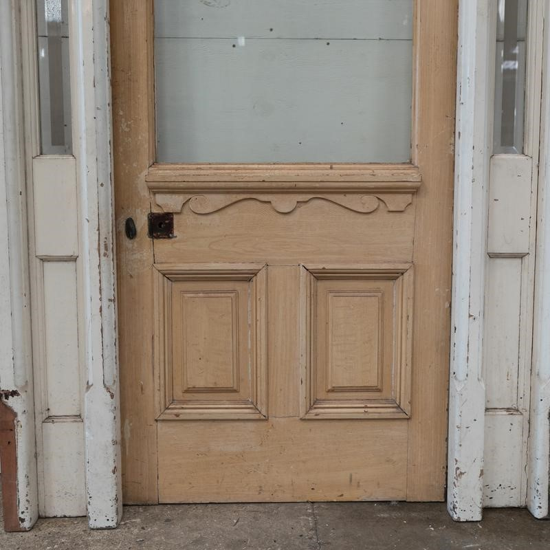 Antique Victorian Entrance with etched glass-the-architectural-forum-architecturalforum-9026-800x-main-636937897233503246.jpg
