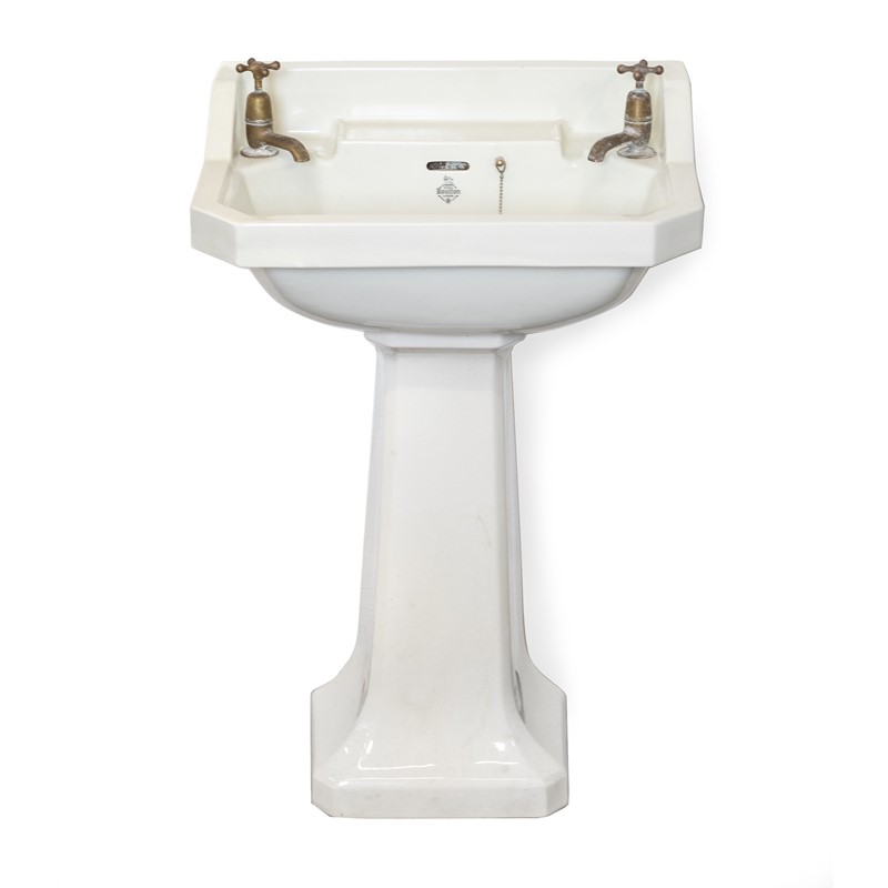 Antique Royal Doulton Pedestal Sink-the-architectural-forum-b41i4721-2-2000x-main-637317178071058823.jpg