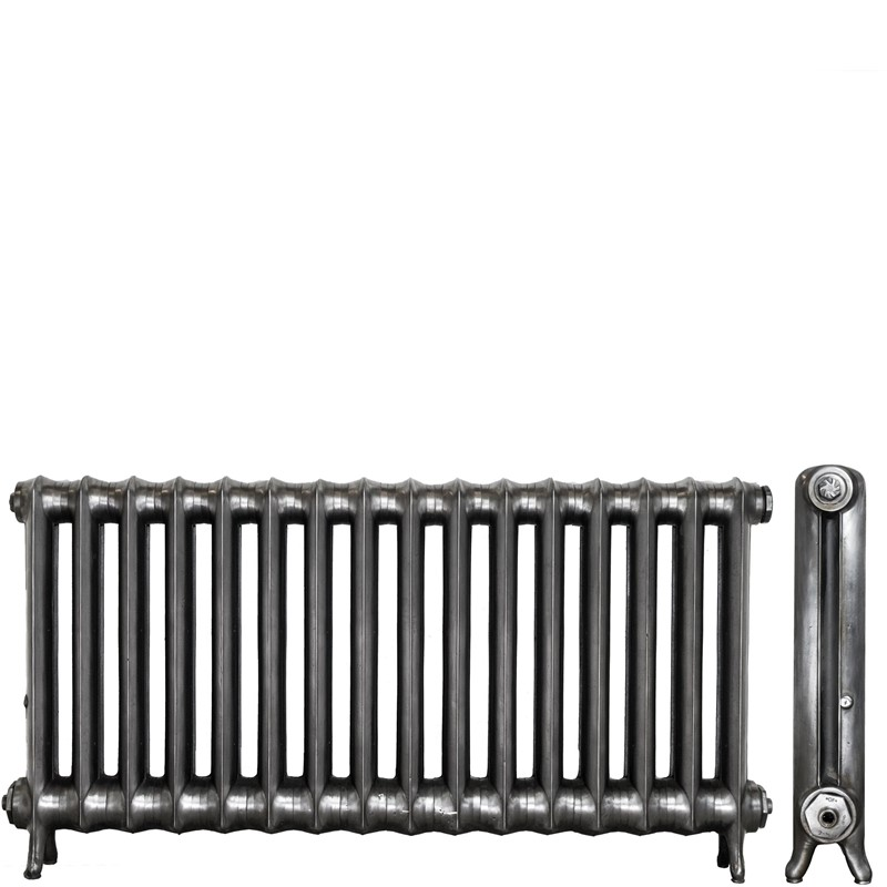 Antique refurbished cast iron radiator-the-architectural-forum-cast-iron-radiator-f283212c-84b8-4392-a852-8dbf3d458c31-2000x-main-637306867178333080.jpg